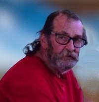 GervaisPhilibert avis de deces  NecroCanada