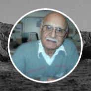 Gian Singh Rai avis de deces  NecroCanada