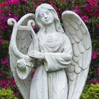 Gladys Lavenia Pond avis de deces  NecroCanada