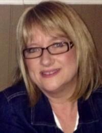 Hilda Shelley Michelle Pike avis de deces  NecroCanada