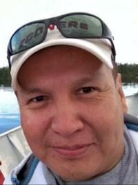 James Dewar Eischen avis de deces  NecroCanada
