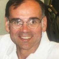James Steven Lazaruk avis de deces  NecroCanada