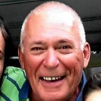 Jean-Noel Perry avis de deces  NecroCanada