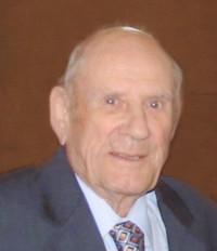 Jean-Paul Beliveau avis de deces  NecroCanada