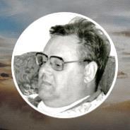Kenneth Robert McDow avis de deces  NecroCanada