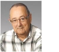 Marc Savard avis de deces  NecroCanada