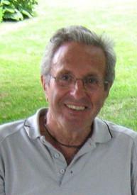 Marcel Sagala 1940-2019 avis de deces  NecroCanada
