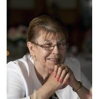Margaret Hunter avis de deces  NecroCanada
