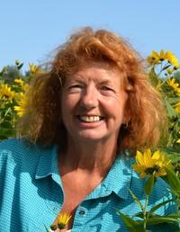 Margaret Kathleen Margie Loppacher avis de deces  NecroCanada
