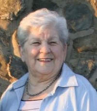 Marguerite Piche Hamel avis de deces  NecroCanada