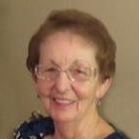 Pauline Daley avis de deces  NecroCanada