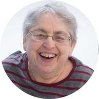 Pearl Elizabeth Hoffer avis de deces  NecroCanada