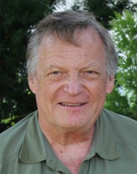 Peter J MacDonald avis de deces  NecroCanada