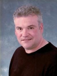 Robert Richer avis de deces  NecroCanada