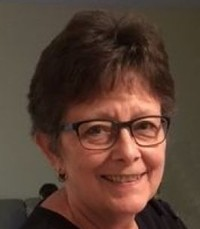 Susan Kathryn Mandziuk Norman avis de deces  NecroCanada