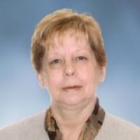 Vaillancourt Diane 1944-2019 avis de deces  NecroCanada