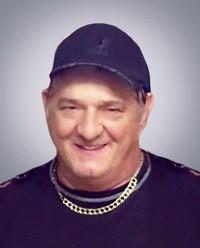 Alain Poirier avis de deces  NecroCanada