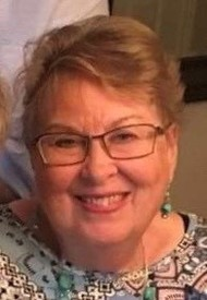 Ann Wickens avis de deces  NecroCanada