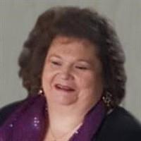 April Roberta Miller avis de deces  NecroCanada