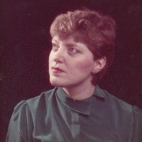 Barbara-Joy Dunphy nee French avis de deces  NecroCanada
