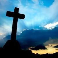 Clare Joseph Meyer avis de deces  NecroCanada
