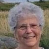 Emma Margaret Mary Hounsell avis de deces  NecroCanada