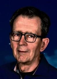 Gilbert Dalphond avis de deces  NecroCanada