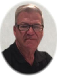 Jacques Viger avis de deces  NecroCanada