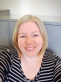 Jenna  McAuley-McAllister avis de deces  NecroCanada