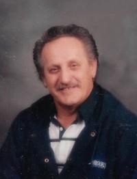 John Babiuk avis de deces  NecroCanada