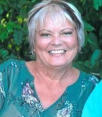 Kathryn Janet Anderson Nesbitt avis de deces  NecroCanada