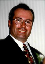 Kevin Dwayne Robertson avis de deces  NecroCanada