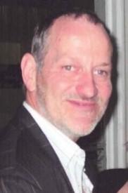 LAVOIE Jean-Marc avis de deces  NecroCanada