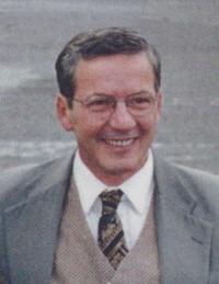 Leopold Jacques 1953-2019 avis de deces  NecroCanada