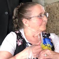 Linda Carol Hayward avis de deces  NecroCanada