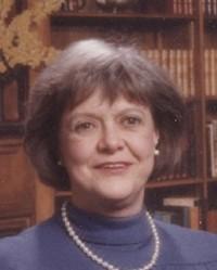 Marie Belanger nee Belzile avis de deces  NecroCanada