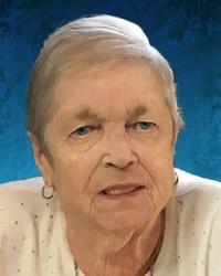 Marie-Rose Gagne nee Allaire avis de deces  NecroCanada