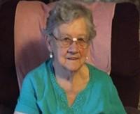 Marjorie Margaret