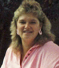 Mary Astrid Glamoclija Kluun avis de deces  NecroCanada