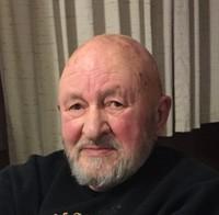 Melvin John Stratton avis de deces  NecroCanada