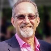 Mercier Daniel 1957-2019 avis de deces  NecroCanada