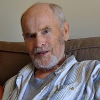 Newman Gerald Abbott avis de deces  NecroCanada