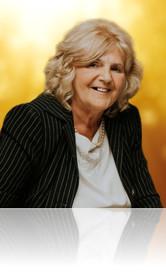 Pauline Elizabeth Dawson avis de deces  NecroCanada