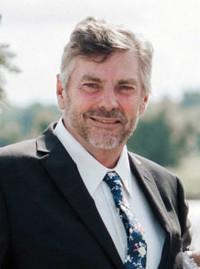 Rick Phillips avis de deces  NecroCanada