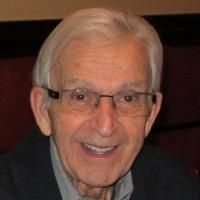 Robert Perron avis de deces  NecroCanada
