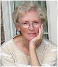 Ruth Iris Fowler avis de deces  NecroCanada