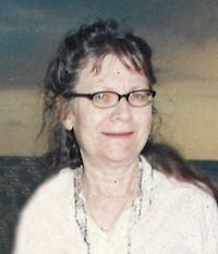 Sharon Margaret Denecky avis de deces  NecroCanada