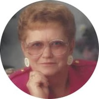 Shirley Darlene Morrison avis de deces  NecroCanada