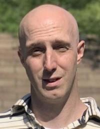 Stephen Radford avis de deces  NecroCanada