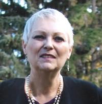 Yvonne Warnke avis de deces  NecroCanada